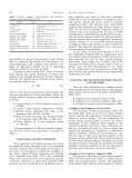ICNIRP Guidelines GUIDELINES FOR LIMITING EXPOSURE TO ... - Page 3