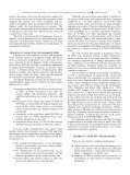 ICNIRP Guidelines GUIDELINES FOR LIMITING EXPOSURE TO ... - Page 4