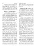 ICNIRP Guidelines GUIDELINES FOR LIMITING EXPOSURE TO ... - Page 5