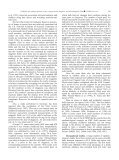 ICNIRP Guidelines GUIDELINES FOR LIMITING EXPOSURE TO ... - Page 6
