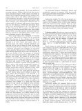 ICNIRP Guidelines GUIDELINES FOR LIMITING EXPOSURE TO ... - Page 7