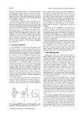 A MOSFETPowerAmplifier with Error Correction* - Page 6