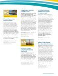 What's New in CA Summer 2013 - Industry - Visit California - Page 3