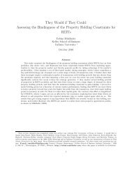 They Would if They Could: Assessing the Bindingness of the ...
