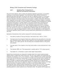 Biol3700 Lab3.pdf