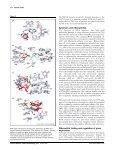 Edwards et al., Curr Opin Struct Biol 2007 - Page 4