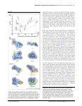 Edwards et al., Curr Opin Struct Biol 2007 - Page 5