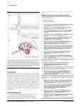 Edwards et al., Curr Opin Struct Biol 2007 - Page 6