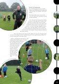 Fra 20 til 60 børn på få år i Moltrup IF - Page 4