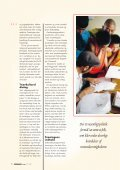 To danske psykologer har deltaget i et projekt, som rummer et ... - Page 2