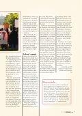 To danske psykologer har deltaget i et projekt, som rummer et ... - Page 5