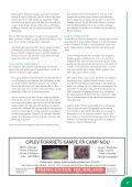Erfaren herre med nye tanker - Page 6