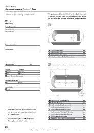 Anpassung Orca_07.13.pdf - Invacare