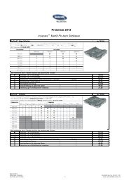 Invacare MatrX Flo-tech Sitzkissen_130101.pdf