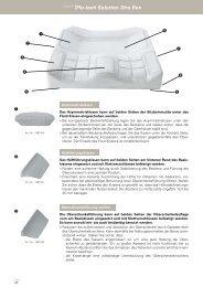 MySeat12_DE 28-29_XtraBox.pdf - Invacare