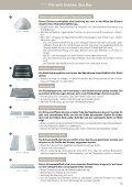 MySeat12_DE 28-29_XtraBox.pdf - Invacare - Page 2