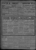 Le tsar est venu... - Presse régionale - Page 4