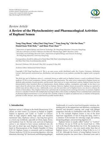 eCAM-2013 (1).pdf - PolyU Institutional Repository - The Hong Kong ...