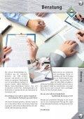 Regalteile - ABS Fachmarkt Planungs - Seite 3