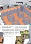 Regalteile - ABS Fachmarkt Planungs - Seite 5