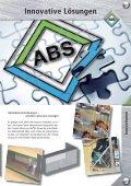 Regalteile - ABS Fachmarkt Planungs - Seite 7