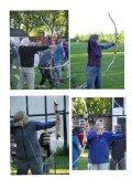 U3A Archery event - Page 2
