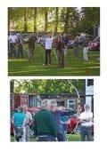 U3A Archery event - Page 3