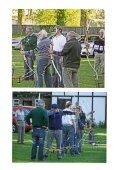 U3A Archery event - Page 4