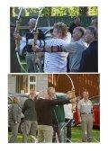 U3A Archery event - Page 5