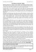 Steyning & District Newsletter June 2013 - u3asitec.org.uk - Page 3