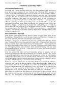 Steyning & District Newsletter June 2013 - u3asitec.org.uk - Page 4