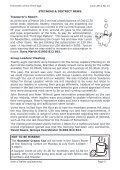 Steyning & District Newsletter June 2013 - u3asitec.org.uk - Page 5