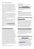 North West Region of U3As Newsletter for ... - u3asitec.org.uk - Page 2