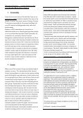 North West Region of U3As Newsletter for ... - u3asitec.org.uk - Page 3