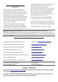 North West Region of U3As Newsletter for ... - u3asitec.org.uk - Page 4