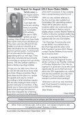 gunnislake u3a september 2013 newsletter - u3asitec.org.uk - Page 2