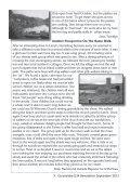 gunnislake u3a september 2013 newsletter - u3asitec.org.uk - Page 5