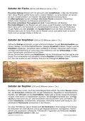 Geschichte des Lebens - Page 2