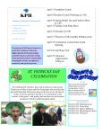 April 2013 - Alaska Department of Health and Social Services - State ... - Page 4