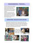 April 2013 - Alaska Department of Health and Social Services - State ... - Page 5