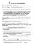 KDF Loaner Board Sponsor Manual - Alaska Department of Health ... - Page 4