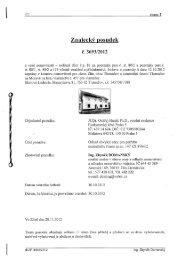 zde - Sreality.cz