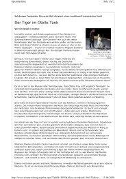 Wiener Zeitung.pdf