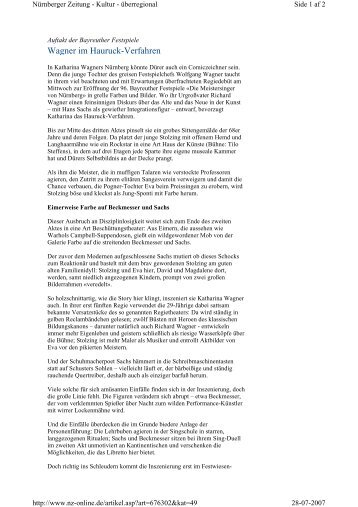 Nürnberger Zeitung.pdf - AU/BIO