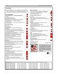 Postal Bulletin 22099 - April 3, 2003 - USPS.com - Page 2