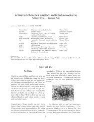 Eisspiele (pdf)