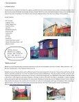 PRACTICAL INFORMATION BOOKLET - Shrani.si - Page 5