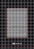 Handel zoals het hoort. - Secundair - De Boeck - Page 2