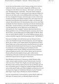 Textarchiv - Seite 2
