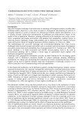 j - Dipartimento di Matematica - Politecnico di Torino - Page 3